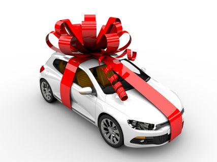 5 beneficios de obtener un préstamo para auto